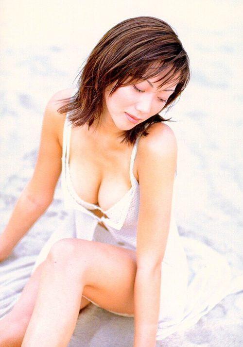 松田千奈 053