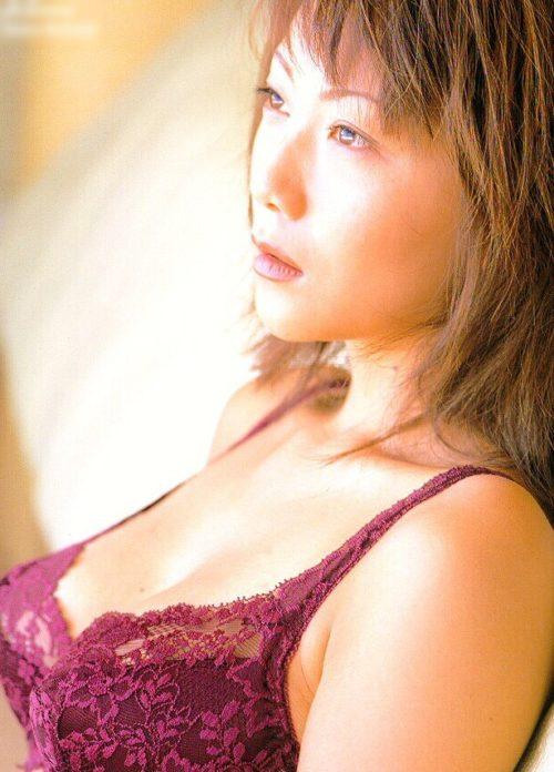 松田千奈 089