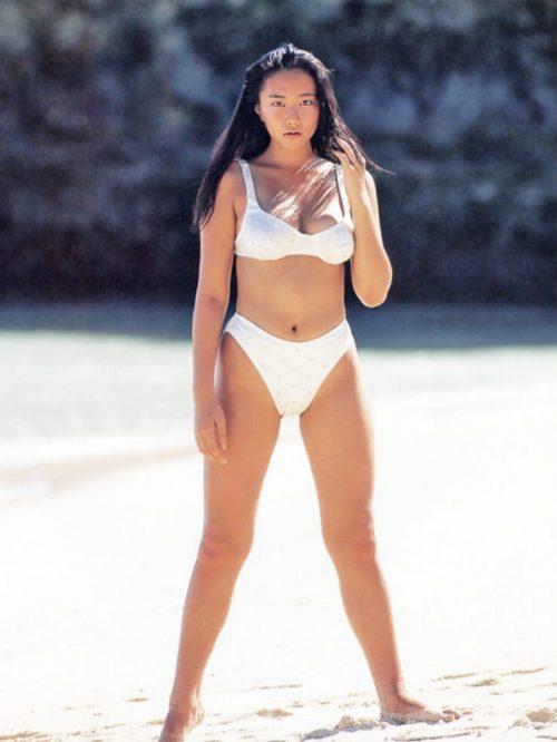 松田千奈 106