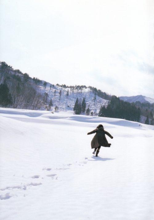 前田亜季 005