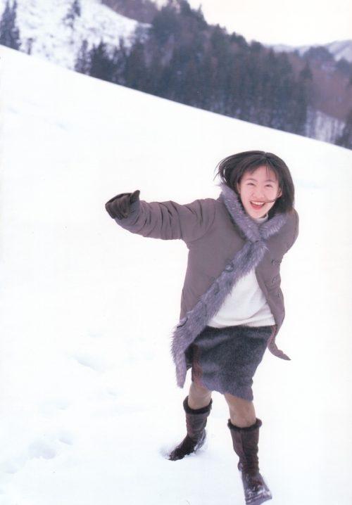 前田亜季 007
