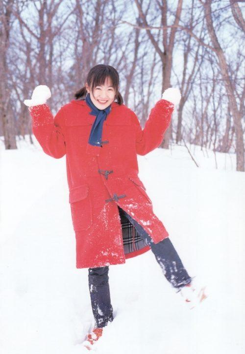 前田亜季 012