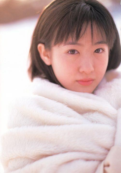 前田亜季 013