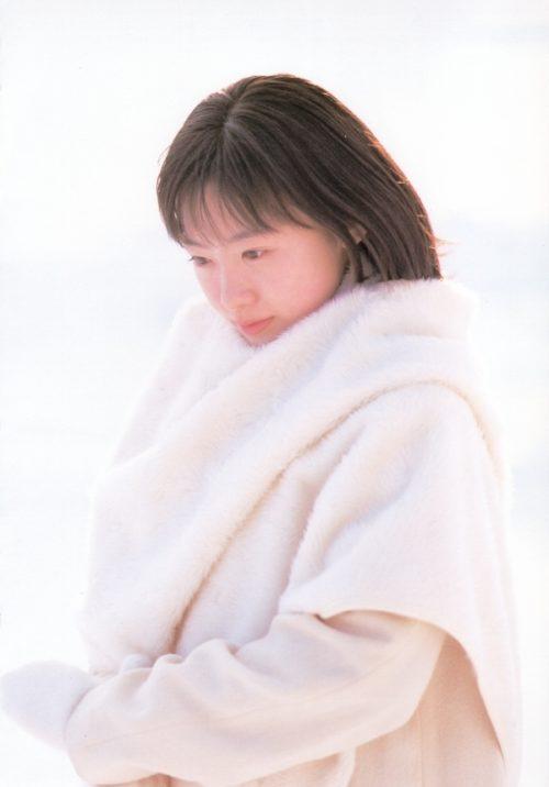 前田亜季 014