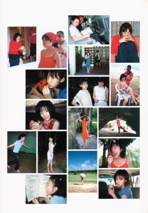 前田亜季 045