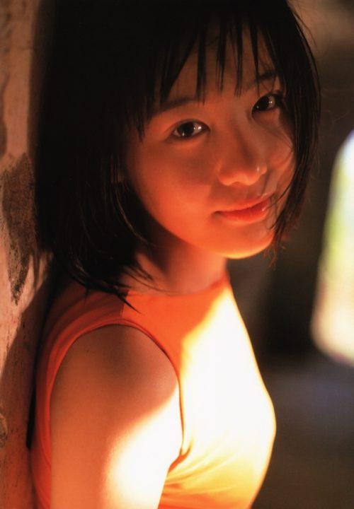 前田亜季 058