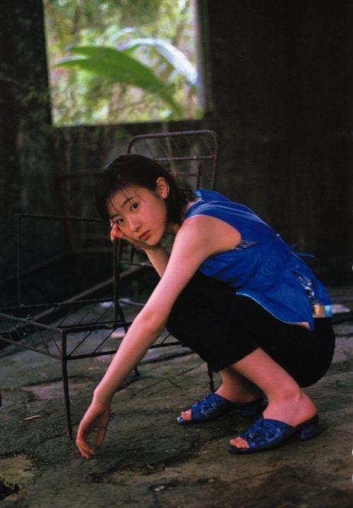 前田亜季 059