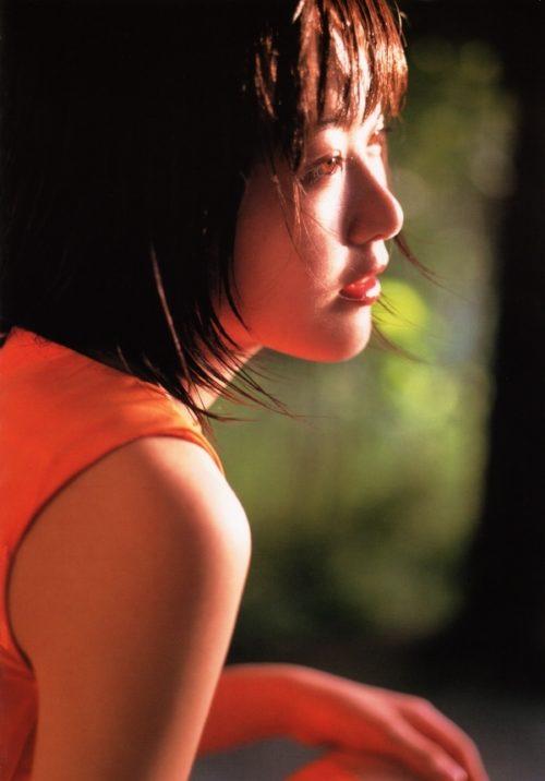 前田亜季 062