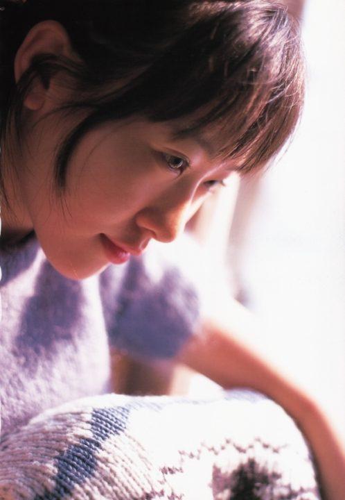 前田亜季 075