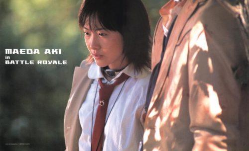 前田亜季 084