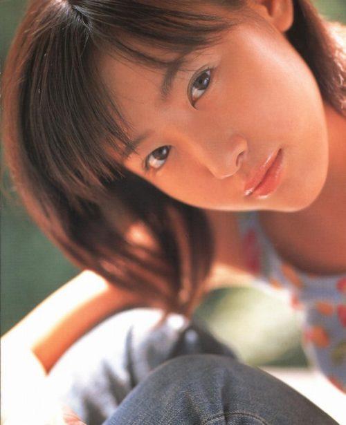 前田亜季 091