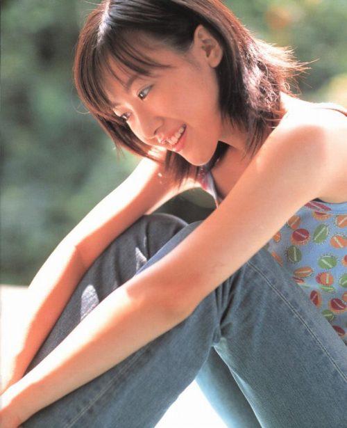 前田亜季 093