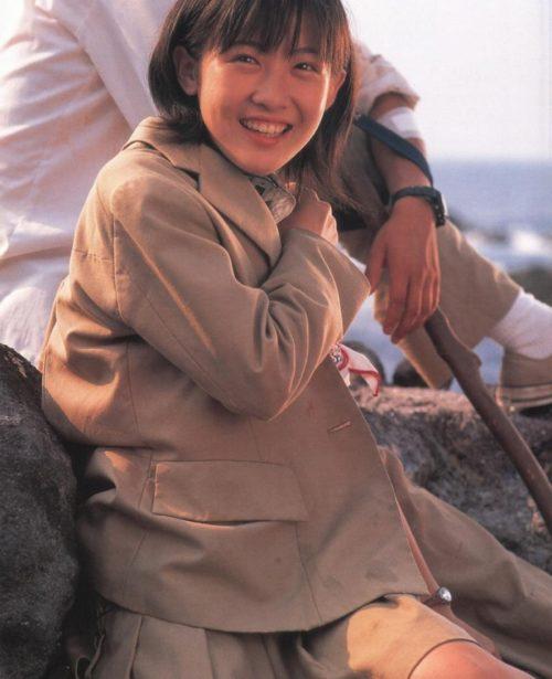 前田亜季 098