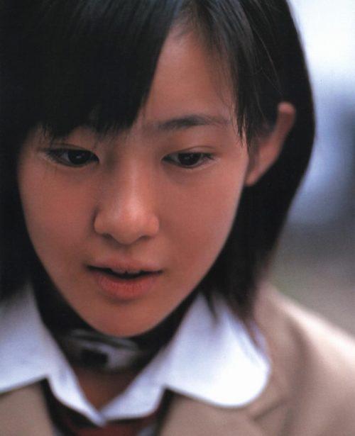 前田亜季 107