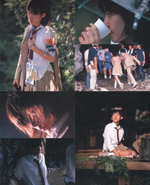 前田亜季 122