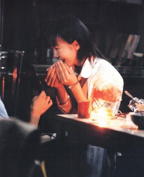 前田亜季 127