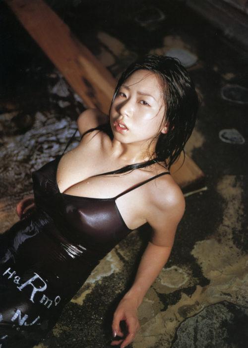 夏目理緒 011