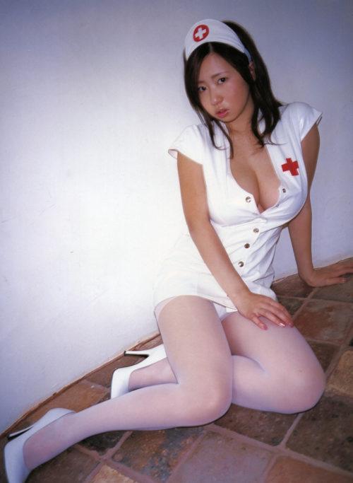 夏目理緒 039