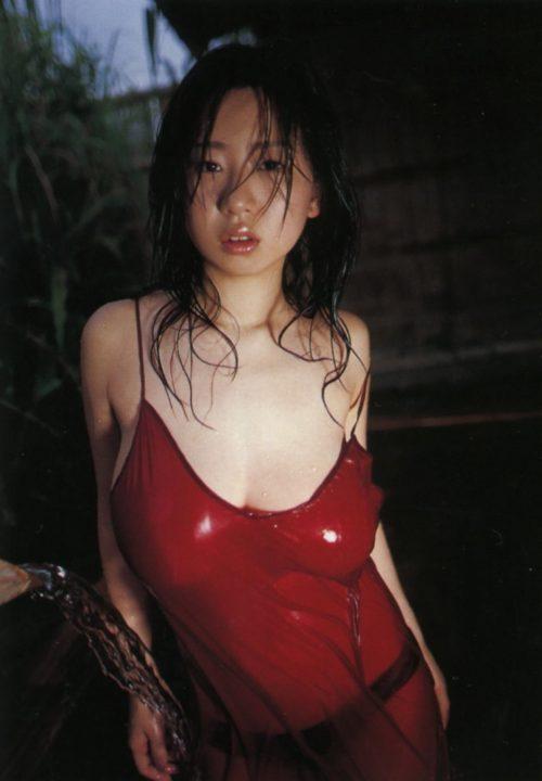 夏目理緒 069