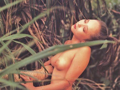 三東ルシア 画像007