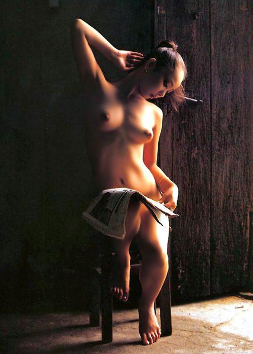 三東ルシア 画像016