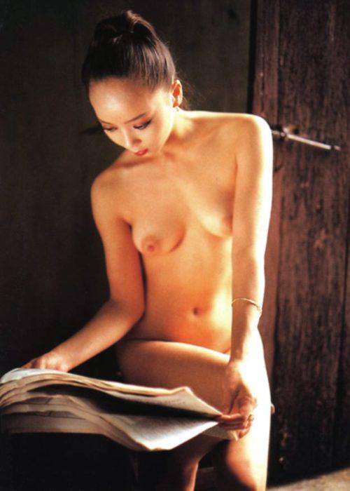 三東ルシア 画像028