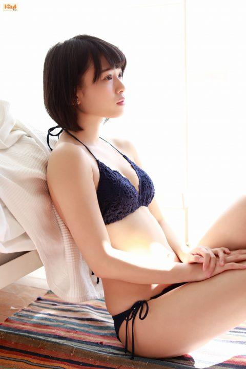 滝口ひかり 057