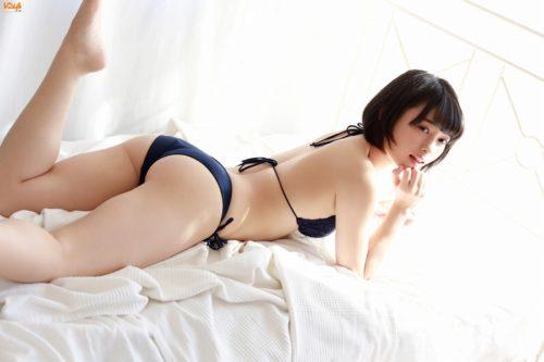 滝口ひかり 064
