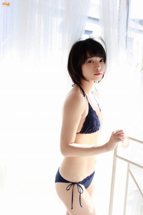 滝口ひかり 072