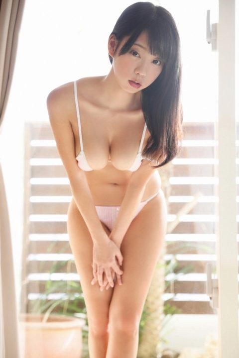 青山ひかる 画像103