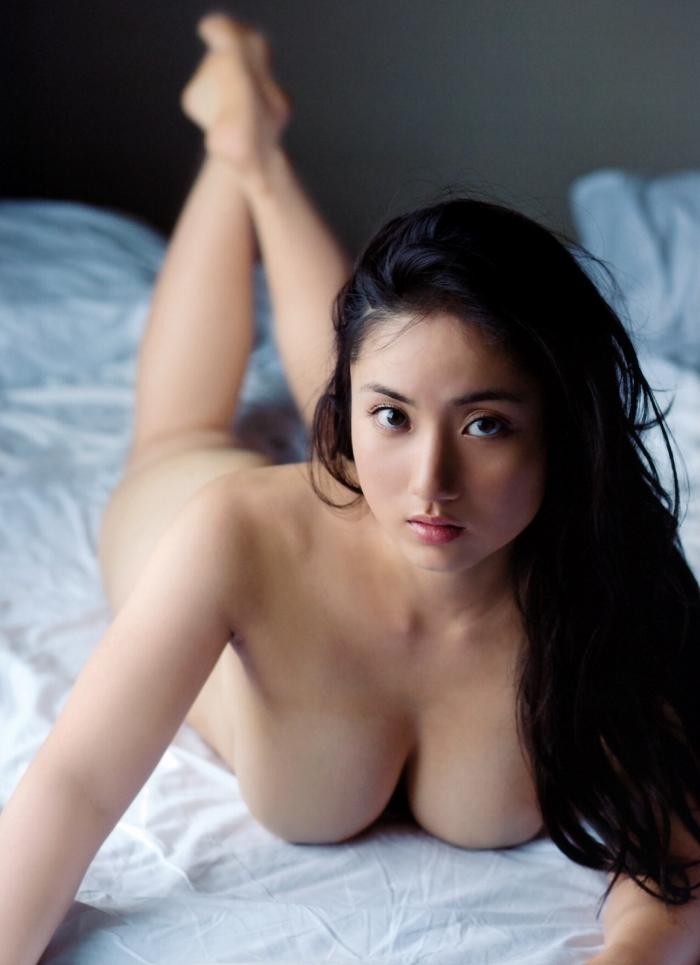 紗綾 ヌード画像178枚!写真集全裸セミヌード&水着のエロ画像!