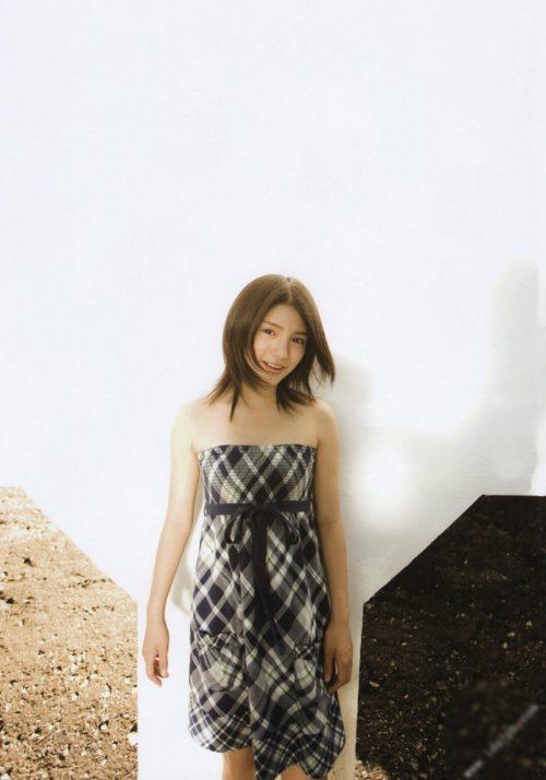 川島海荷 画像055
