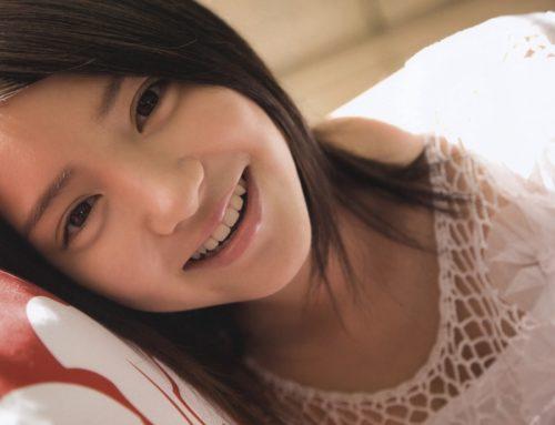 川島海荷 画像059