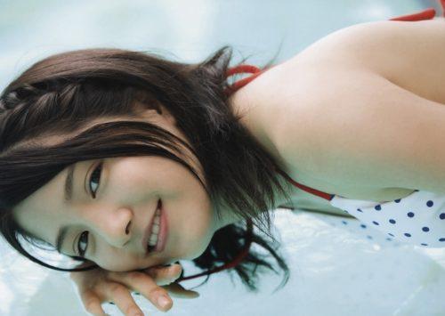 川島海荷 画像089