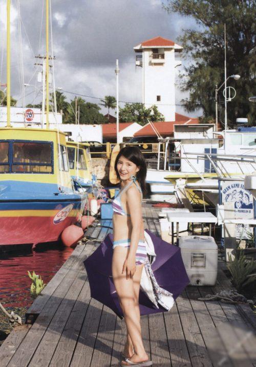 川島海荷 画像109