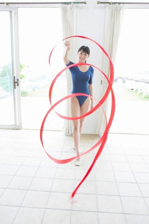 木村涼香 画像011