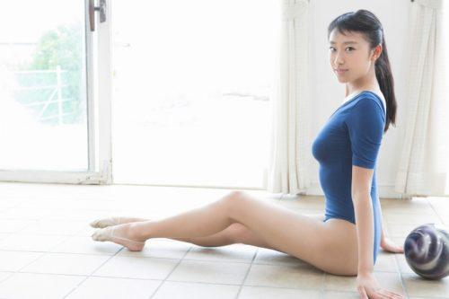 木村涼香 画像013