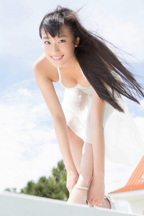 木村涼香 画像017