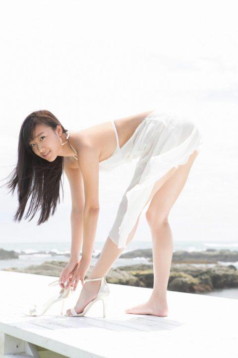 木村涼香 画像018