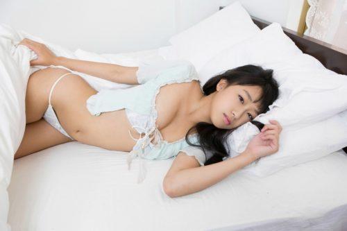 木村涼香 画像063
