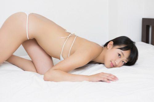 木村涼香 画像069