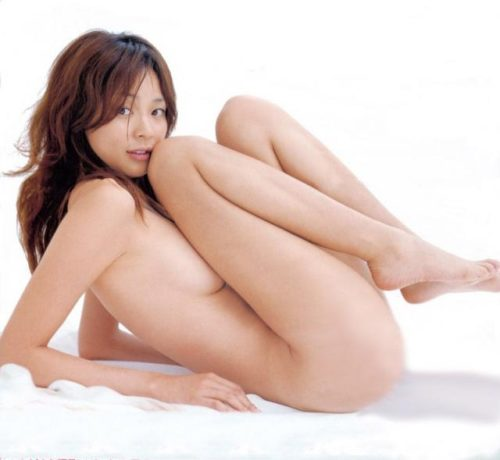 SHIHO 画像001