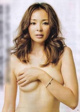 SHIHO 画像009