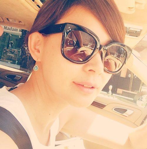 SHIHO 画像057