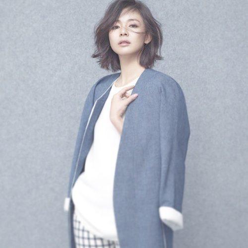 SHIHO 画像073