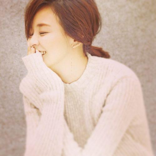 SHIHO 画像085