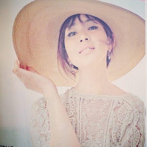 SHIHO 画像086