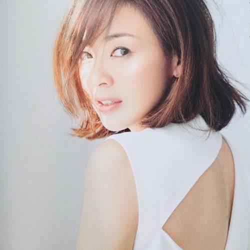 SHIHO 画像087