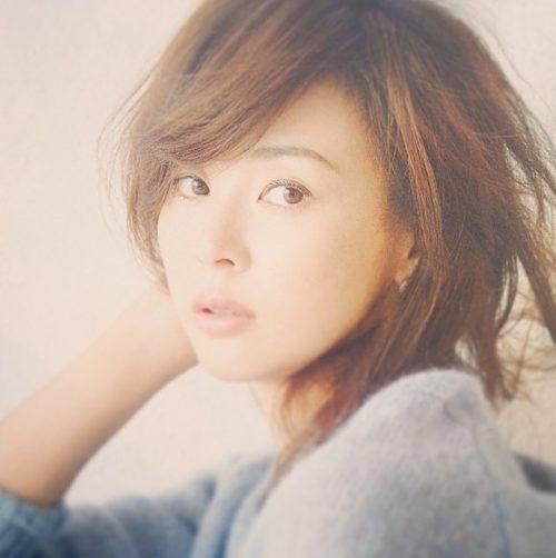 SHIHO 画像088
