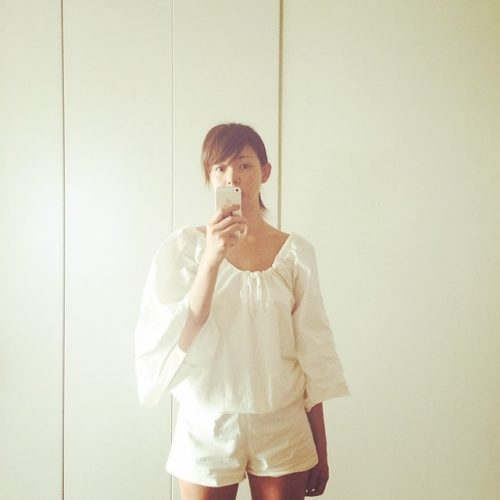 SHIHO 画像097
